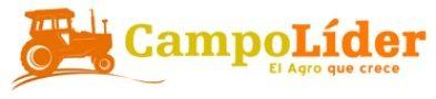 Campolider