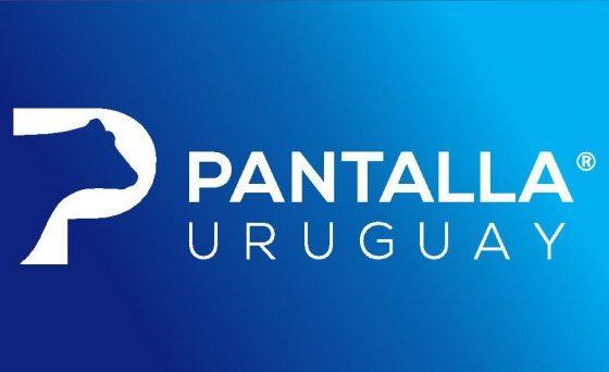 Remate Pantalla Uruguay
